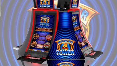 Vegas lux free spins