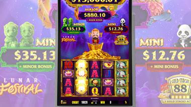 888 live casino bonus